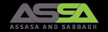 ASSA Tex.® Logo